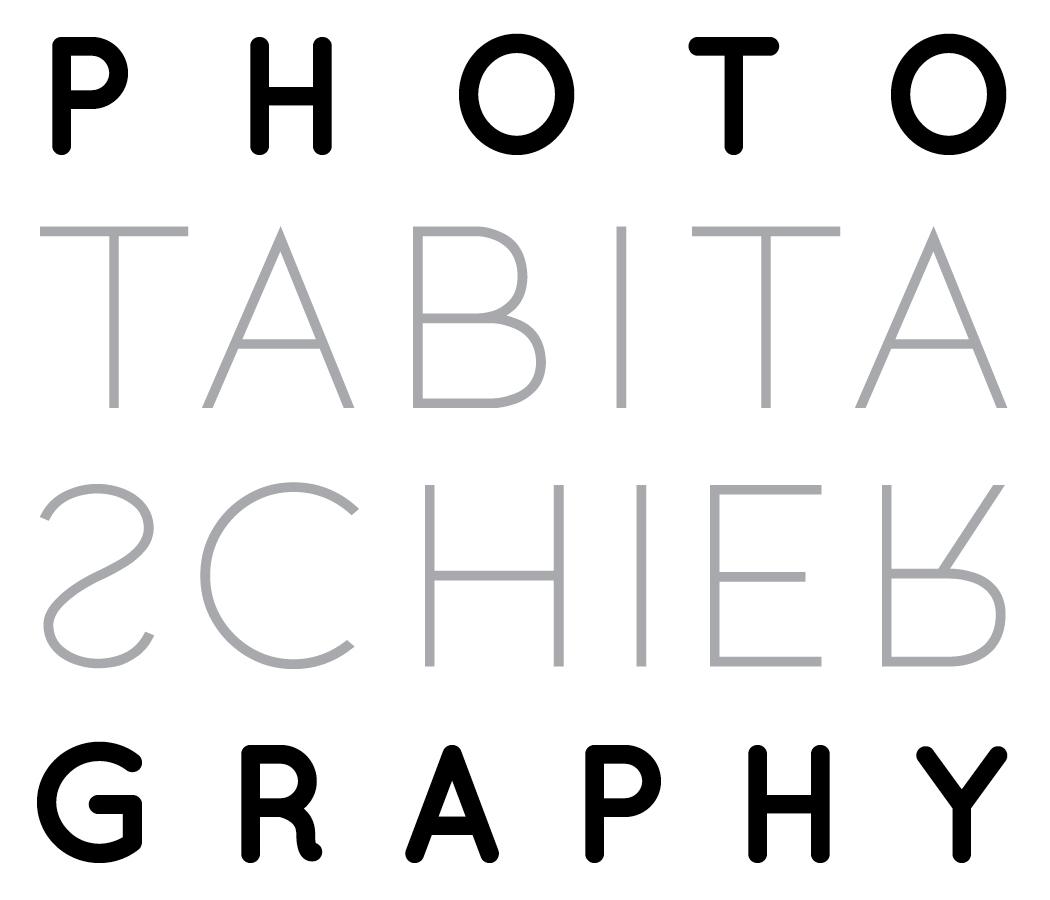 tabitaschierphotography